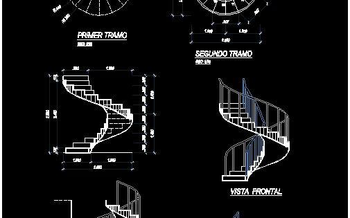 Pin Auf Stairs Design
