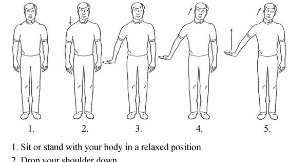 radial nerve glide | Occupational Therapy | Pinterest ...
