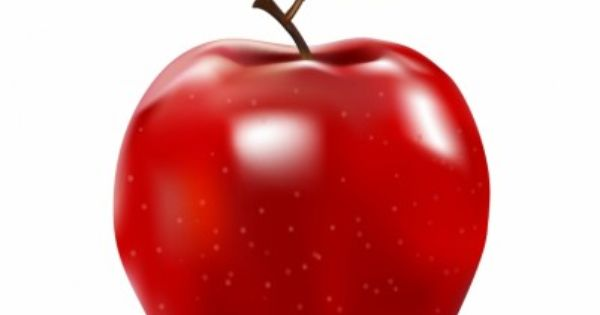 7576b493bd6cd02d5b32f99ab444c342 - How To Get Red Apple Vpn Username And Password