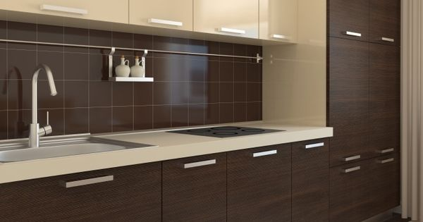kitchen furniture sydney side cabinet and sink for the modern kitchen sydney by 13311