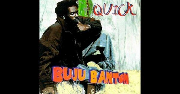 Wayne Wonder & Buju Banton - Reunion