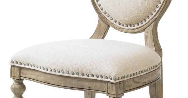 Twilight Bay Quick Ship Byerly Side Chair by Lexington  : 75838465080701cc3c578a3c821f3af2 from www.pinterest.com size 600 x 315 jpeg 23kB