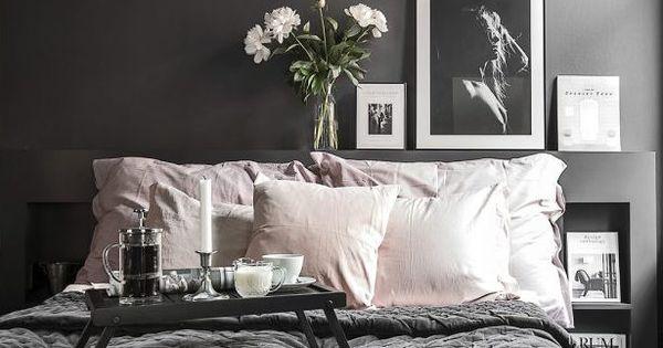 wandfarbe f r die schlafzimmer maritim 2 pinterest schlafzimmer wohnen und schlafzimmer ideen. Black Bedroom Furniture Sets. Home Design Ideas