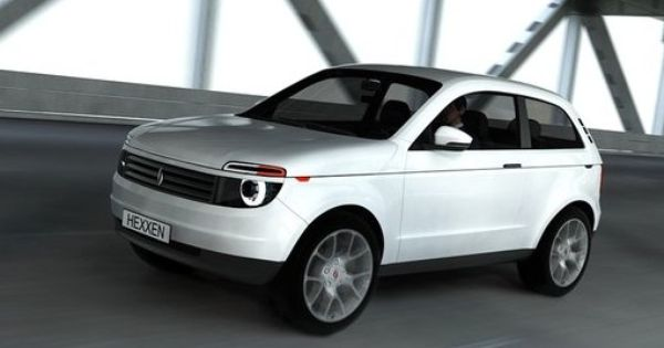Lada niva 2015 images galleries with for Interieur lada niva