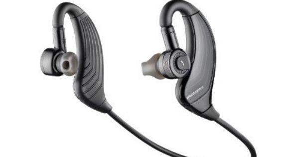 Los mejores auriculares de contorno de cuello para deporte