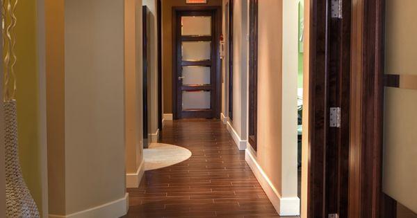 Henry Schein Office Design Classy Design Ideas