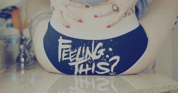 Blink 182 Feeling This Lyrics Rock Genius Blink 182 Blink