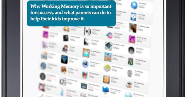 Drugs for memory improvement image 1