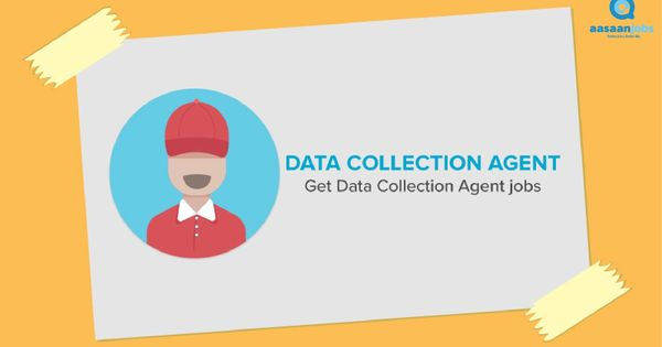 data collection agent jobs in new delhi httpswwwaasaanjobscomsdata collection agent jobs in new delhi jobs pinterest collection agent and - Collection Agent Jobs