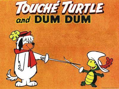 Yo Fui A Egb Recuerdos De Los Anos 60 Y 70 La Television De Los A Personajes De Dibujos Animados Clasicos Dibujos Animados Populares Comics Y Dibujos Animados