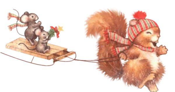Style A Boodtag Banni/ère No/ël Cartoon Christmas Snowman Santa Claus Nouvelle Ann/ée D/écoration Suspendus pour Mur Porte Fen/être Magasin