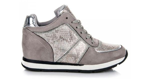 Stranka Nenajdena Jar Leto 2020 Lodicky Sandale Tenisky Poltopanky Mokasiny Girls Shoes Shoes Sneakers