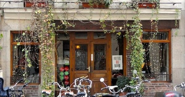 Cheap hotels in, Hotels in paris and Cheap hotels on Pinterest
