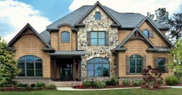 Dapatkan Model Rumah Klasik Terbaru Dan Terlengkap 2015 Selanjutnya Klik Http Rumah Minimalis Xyz Model Rumah Klasik Terbaru D Rumah Mewah Rumah Rumah Impian