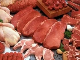 Aprenda Temperar E Realcar O Sabor De Diferentes Tipos De Carne