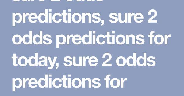 Soccer Bet Best Prediction Sports Analytics Soccer Predictions Football Predictions Betting