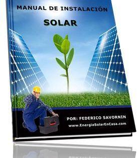 Energia Solar Sistemas Fotovoltaicos Paneles Solares Fotovoltaicos Energia Solar Curso De Energia Solar Proyectos De Energia Renovable