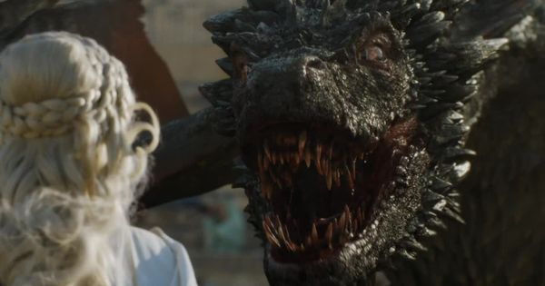 game of thrones 59 dance of dragons ����������� �