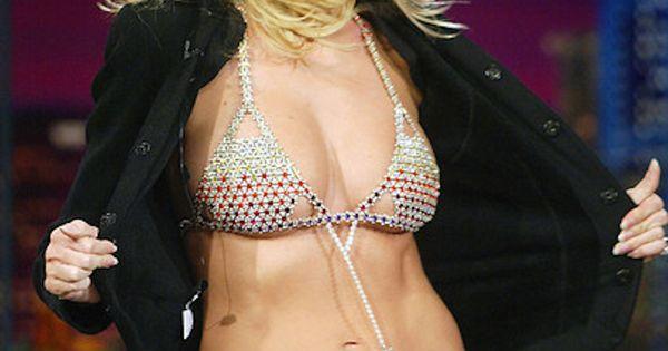 Flaunt your Sexy Icon diamond bra today! www.mydiamondbra ...
