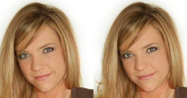 دلالات اتساع حدقة العين مدونة أسرار الوجه Body Language Human Body The Secret