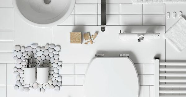 luxe badkamer accessoires ~ pussyfuck for ., Badkamer