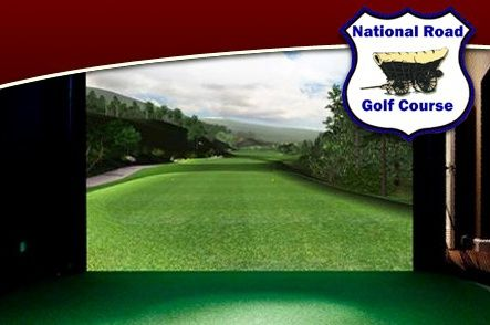 National Road Golf Course Ohio Golf Coupons Groupgolfer Com Golf Courses National Road Golf