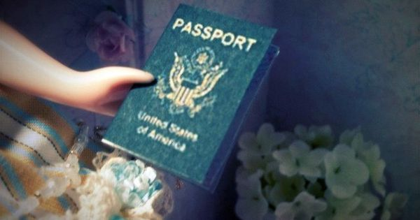 passport renewal locations tulsa