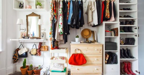 The best ikea storage hacks and products for small bedrooms get your small bedroom organized - Ikea storage solutions for small spaces set ...