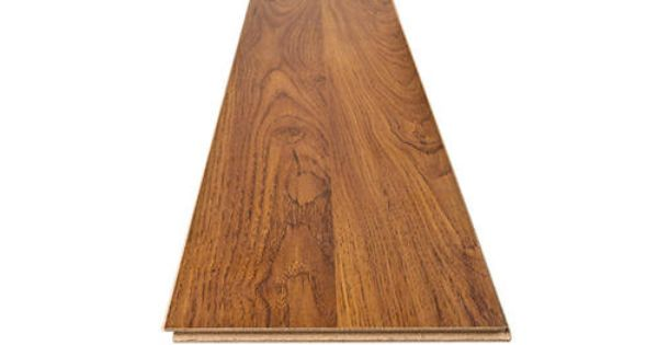Pelican Creations Home Northland Country Oak Premium Laminate Flooring ...