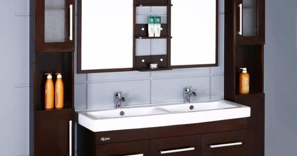 Bathroom small design interior ikea bathrooms bright blue for Bright blue bathroom ideas