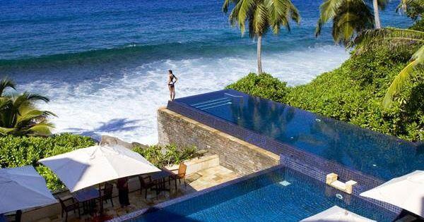 Pools dream home pinterest piscinas quiero y for Drim piscinas