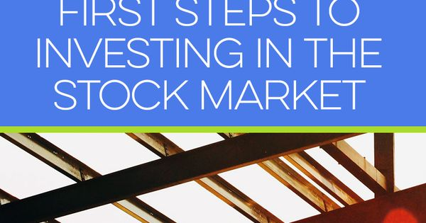 Good stock options to invest in
