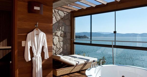 The Most Beautiful Bathrooms In The World Bath Luxury