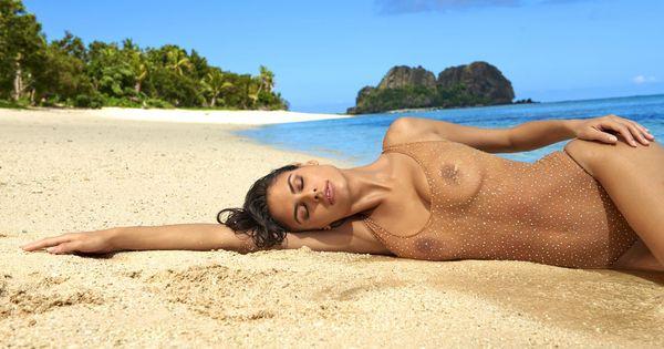 hot irina naked fuck