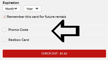 Redbox Codes Amp Coupons For January 2017 Up To 0 Off Redbox Redbox Codes Free Redbox Codes