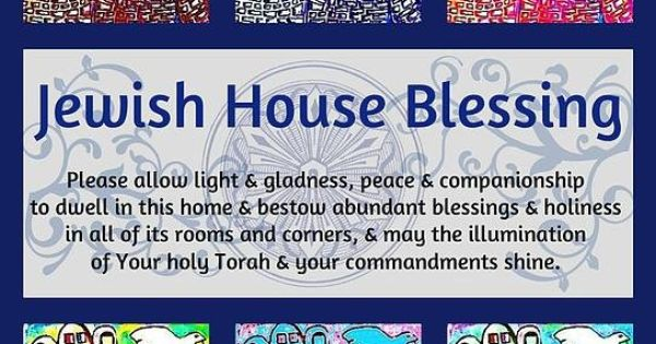 Jewish Wedding Wishes Quotes: Uncommon Prayers And Blessings