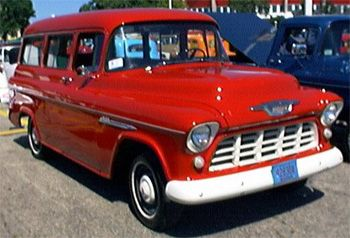 File 55chevysuburban Jpg Wikipedia The Free Encyclopedia
