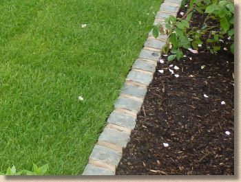 Image Result For Edging Ideas For Artificial Grass Artificial