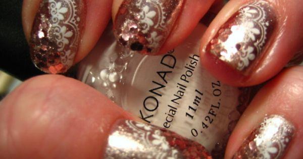 Lampe Uv Ongles L Indispensable Pour Votre Manucure Classy Nails Nails Hot Nails