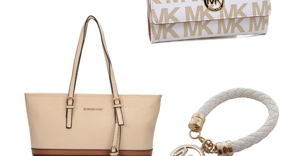 Michael Kors Only $99 Value Spree 82 Have Your Heart Warm In