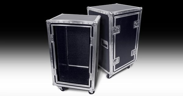 rackmount server case protect organise servers and network equipment rackmount server case pinterest need to and cases
