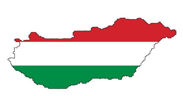 Hungary Flag Map Hungary Flag Emoji Hungary Flag Symbol Hungary Flag Colors Hungary Flag Meaning Hungary Flag History Hungary F Hungary Flag Flag Hungary