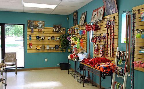 Services The Pampered Pet Resort Pet Resort Dog Daycare Pets