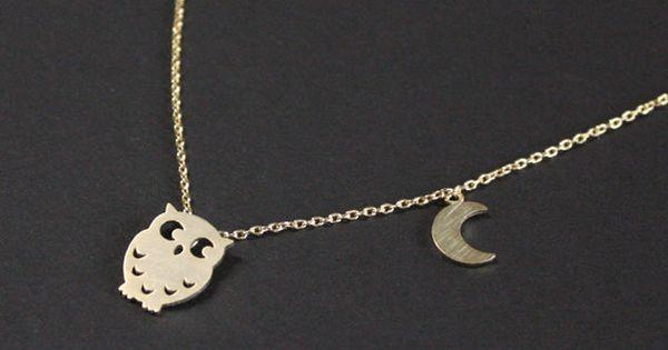 Createur De Bijoux Fantaisie Paris : Bijoux fantaisie de cr?ateurs colliers bracelets