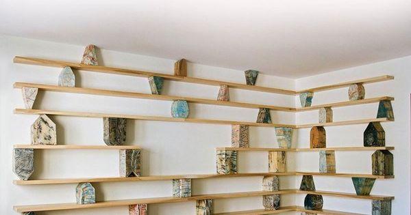Libreria fai da te 745 704 doposcuola mobili for Librerie a basso costo