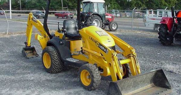 jcb mini cx backhoe loader service repair workshop manual. Black Bedroom Furniture Sets. Home Design Ideas