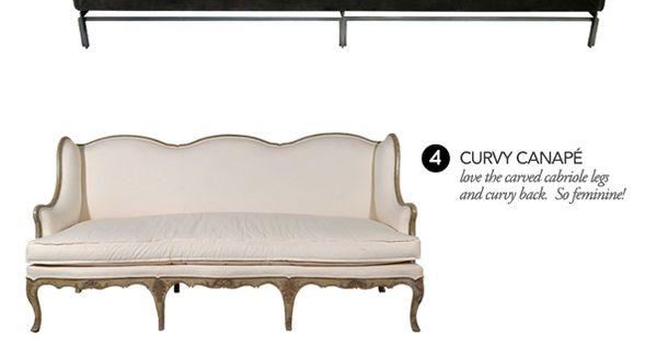 Seating Options Tufted Velvet Mid Century Modern