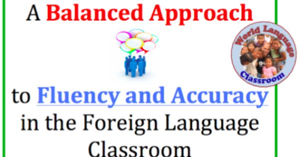 fluency in a foreign language should Bilingual, basic or fluent: what are the differences by american public university system | feb 7, 2016 | education/training facebook twitter pinterest 3 linkedin having advanced skill and fluency in foreign languages is a valuable asset to market in this global economy.