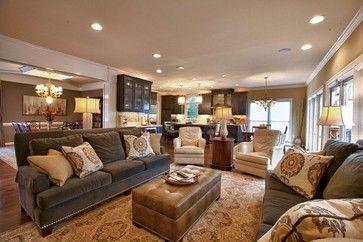 Modern Grey And Tan Living Room Tan Living Room Elegant Living