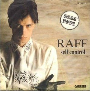 Raff Real Name Raffaele Riefoli Born September 29 1959 In Margherita Di Savoia Italy Is An Italian Singer Song Singer Songwriting Long Sleeve Tshirt Men